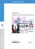 @HOTEL - digital marketing operations (2014)